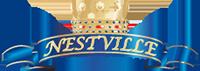 Nestville Distillery