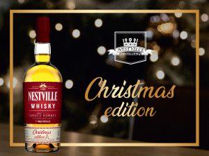 Vianočné plnenie fliaš